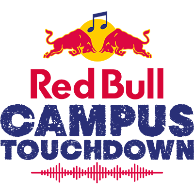 Red Bull Campus Touchdown